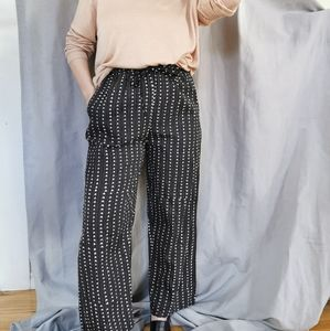 4 for $20 Triangle Pant